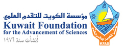 Kuwait Foundation for the Advancement of Sciences | Ideas Worth spreading | Scoop.it