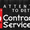 The Atd Contracting Services