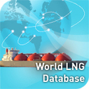 Commercial framework agreement signed for Alaska LNG project (US) | Daily Energy News | Scoop.it