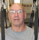 Spinal Cord Injury Recovery client Don B | Spinal Cord Injury Recovery Treatment | Scoop.it