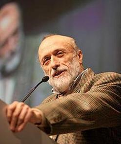Eating Planet: Carlo Petrini Discusses Buying Food and Paying for ... | Growing Food | Scoop.it