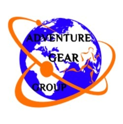 ADVENTURE GEAR GROUP THE LIFESTYLE COMPANY ONLINE | Adventure gear & Outdoor Clothing | Scoop.it