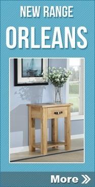 oak dining furniture | oak furniture | Scoop.it