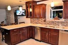Install Granite Tile Counter Tops for Making Beautiful Homes | Granite Direct | Scoop.it