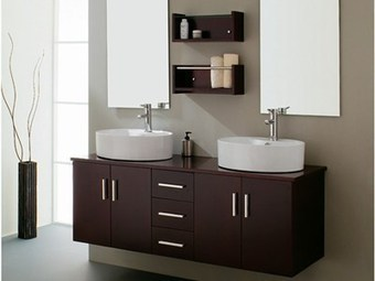 Bathroom Accessories Adelaide | Bathrooms In The Making | 08 8342 1885 | Bathroom Accessories Adelaide | Scoop.it