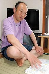 [Eng] Les victimes de la triple catastrophe font encore face à de nombreux obstacles   The Mainichi Daily News   Japon : séisme, tsunami & conséquences   Scoop.it