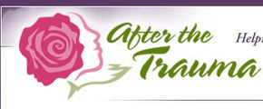 After the Trauma | Domestic Violence | Scoop.it