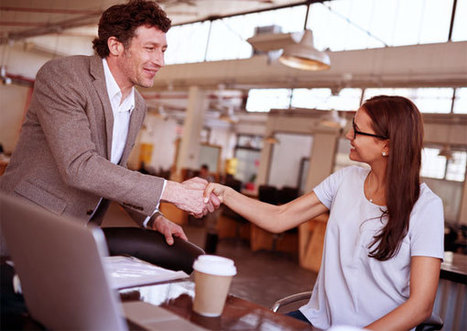 Ten questions you are sure to be asked in every job interview (and how to answer them) - Workopolis | Experiential Learning and Career Development | Scoop.it