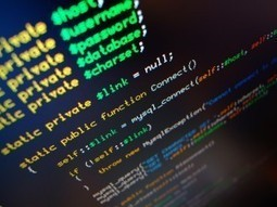 Why Young Kids Should Learn Computer Programming | media marketing | Scoop.it
