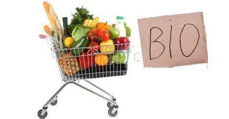 10 alimenti che sarebbe meglio scegliere biologici | Alimentazione Naturale, EcoRicette Veg e Vegan | Scoop.it