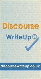 What is discourse analysis? | Qualitative Research | Scoop.it