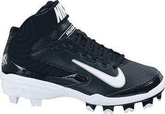 Nike Youth Huarache Strike Mid Molded Baseball Cleats | Super HIT BRANDS | Scoop.it