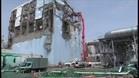[Eng] La centrale de Fukushima a t'elle plus de radiations que ce qui a été annoncé ? | bloomberg.com | Japon : séisme, tsunami & conséquences | Scoop.it