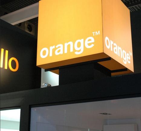 RH : Orange veut mesurer l'impact du digital sur les modes de travail - ITespresso.fr   RH Attitude   Scoop.it