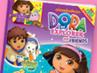 Dora the Explorer Games and Online Activities   Nick Jr   ESL & GBL 遊戲學習   Scoop.it