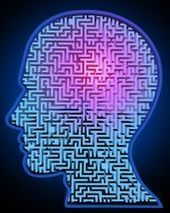 Schizophrenia Risk Linked to Declining IQ - PsychCentral.com | schizophrenia | Scoop.it