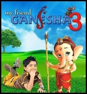Download O My Friend Ganesha Mp3 Songs - My Friend Ganesha Songs Download | Gaana Bajatey Raho | Free Music Downloads, Hindi Songs, Movie Songs, Mp3 Songs - Download Free Music | Scoop.it