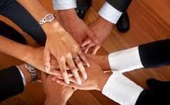 CONSTRUINDO COMUNIDADES RESILIENTES: Como o NUDEC Pode Trazer Mais Segurança e Qualidade de Vida às Comunidades | Construindo Comunidades Resilientes | Scoop.it