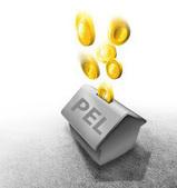 Les placements financiers et vous: Le Plan d'Épargne Logement (PEL) | Finance Economie | Scoop.it