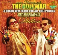 The Holi War Jazzy B Mp3 Songs Download - 5abimusic.com | Internet topic | Scoop.it