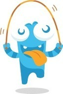 Lingua.ly | Collect new words, language learning your way! | Learning Languages | Scoop.it