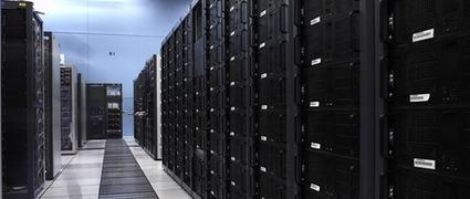 Présidentielle 2012 : l'Afdel propose de mettre l'IT au cœur de la réindustrialisation::Editeurs::LeMagIT | etourisme 2014 | Scoop.it