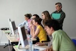 Les députés veulent dissuader les écoles d'utiliser le Wi-Fi | Actualités - Professeurs des écoles | Scoop.it