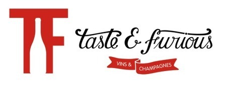 Taste And Furious, un nouvel art de vigne | Les gourmands 2.0 | Marketing et vin | Scoop.it