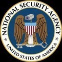 La NSA aurait piraté le réseau informatique d'un consortium de 16 ... | IT | Scoop.it