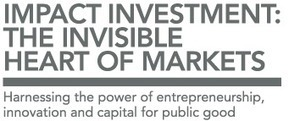 Social Impact Investment Taskforce   Base of the Pyramid (BoP) Markets, Marketing at the BoP & Inclusive Business   Scoop.it