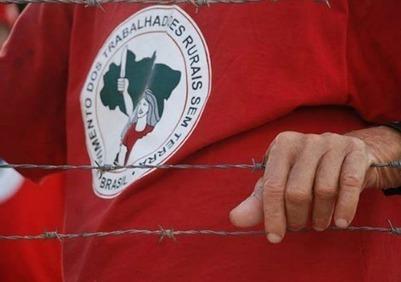 Criminalização dos movimentos sociais revive a ditadura - Portal Vermelho | EVS NOTÍCIAS... | Scoop.it