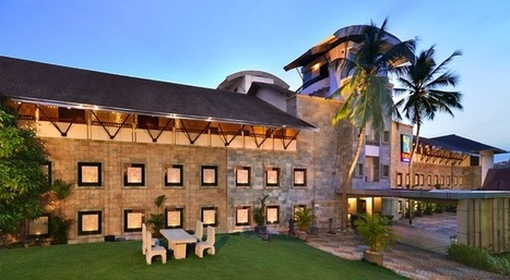 Choices Available in Kovalam Hotels? | Hotels in Kovalam | Scoop.it
