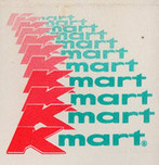 This 1976 Commercial Shows How People Never Used To Feel About Kmart | Humanities AT2 | Scoop.it