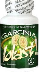 Home - garciniacambogiablast's website | Garcinia Blast become slim and healthy naturally | Scoop.it