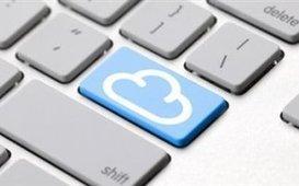 ΕΕ: Πιο ευέλικτη νομοθεσία για τη διαδικτυακή πνευματική ιδιοκτησία | Information Science | Scoop.it