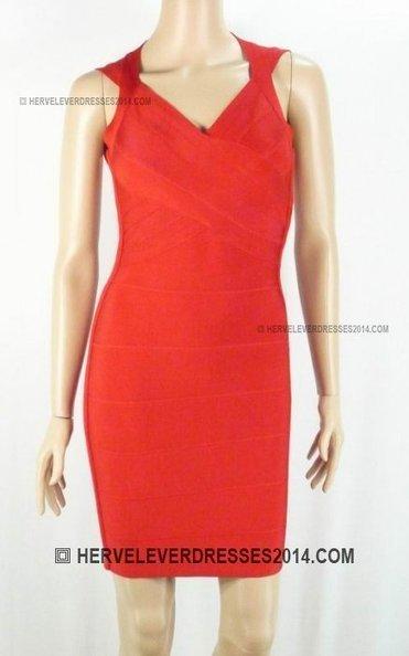 Discount Herve Leger V-Neck Red Bandage Dress Open Back [ V-neck Open Back Red Bandage Dress] - $168.00 : Cheap Herve Leger Dresses 2014 with Discount Price   herve leger dresses   Scoop.it