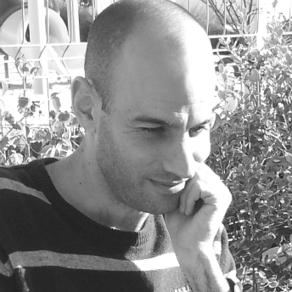 Israeli Startups and the Sharing Economy | Peer2Politics | Scoop.it