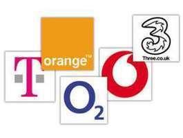 orange pac code | Looking for a pac code | Scoop.it