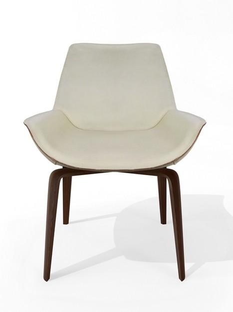 MisuraEmme - Product - ARCHETTO | Milan Design Week 2014 | Scoop.it