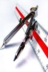 Analisi predittiva ed e-Commerce: ad ognuno il proprio canale. | AboutEcommerce | Scoop.it