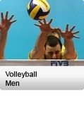 Volleyball   Videos, Photos, News, Events, Records   Gatz Volleyball   Scoop.it