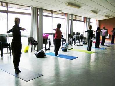 Pratique Yoga - conseils Pratique Yoga - Bien pratiquer Yoga | Yogini & veggie | Scoop.it