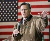 Romney grilled on gay marriage by gay NH veteran | United States Politics | Scoop.it