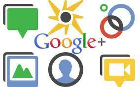 12 Reasons why it is mostly Guys on Google+ - Etechservices | The Google+ Project | Scoop.it