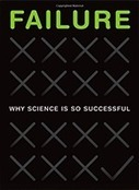 Why Scientists Need To Fail Better | CxBooks | Scoop.it