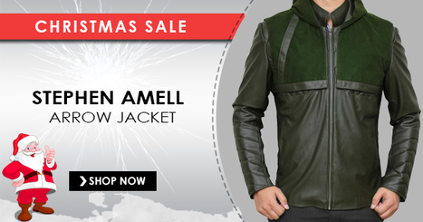 ►Special Christmas Offer◄ | CELEBRITY OUTFITS | Scoop.it