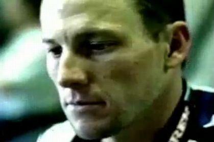 Quand Armstrong faisait de la pub contre le dopage   L'effet du sport   Scoop.it