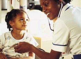 Registered Nurse (RN) | explorehealthcareers.org | Registered Nursing(aspect 1) | Scoop.it