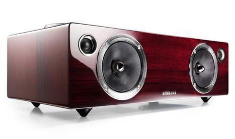 Top 10 Best Wireless Speakers to Buy in 2014 | Top Ten Lists | Scoop.it