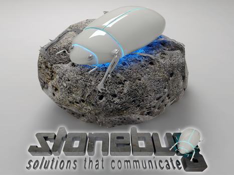 stonebug | Web Development | Scoop.it